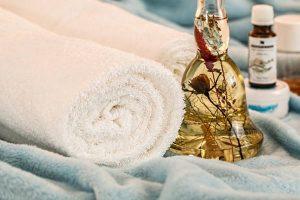 Kako ubrzati rast kose prirodnim uljima