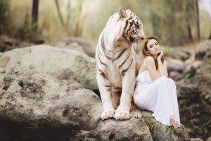 Utjecaj stresa na kožu i izgled