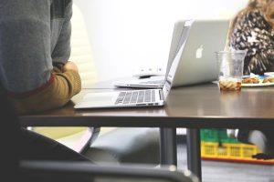 Kako prepoznati da vam posao stvara stres
