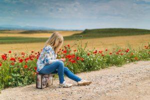 50 savjeta da prestanete odgađati