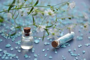 Eterična i aromatična ulja sigurna u trudnoći i za djecu