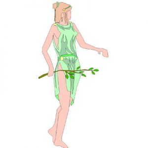 Idealna tjelesna težina za ženu visine 160 cm