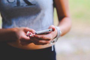 Kako vam Facebook može pomoći smršaviti?!