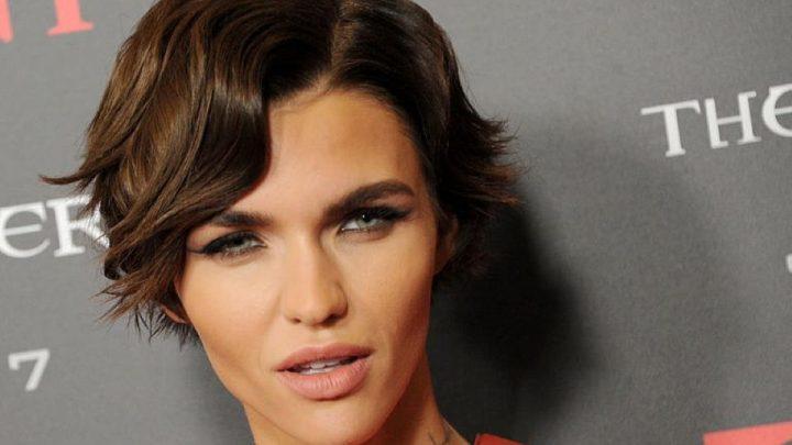 20 frizura poznatih za kratku kosu kao inspiracija