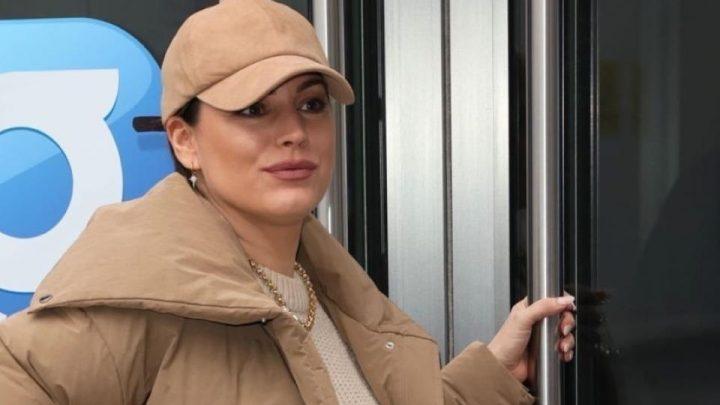 Polo kape najtraženiji su modni dodatak za proljeće i ljeto 2021.