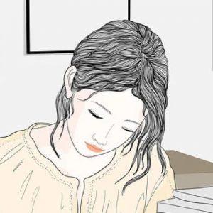 Što strana na kojoj pravite razdjeljak kose govori o vama