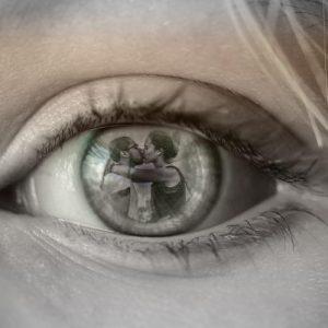 Što znači sanjati DA STE SE ZALJUBILI i što trebate poduzeti nakon takvog sna