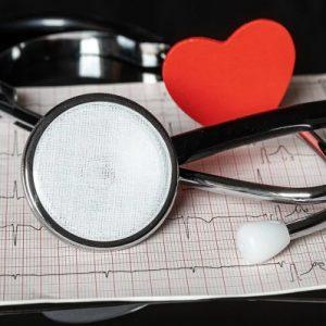 10 odličnih savjeta za zdravije srce
