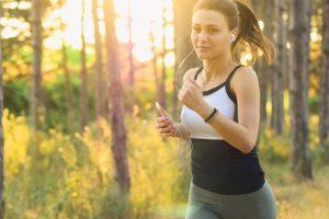 Dnevna potrošnja kalorija - kako znati koliko vam kalorija treba