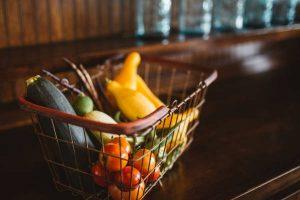 Jednostavni načini kako smanjiti bacanje hrane