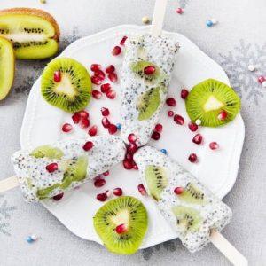 Kako dodati chia sjemenke u prehranu