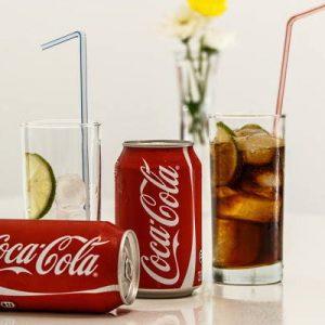 Koliko kalorija ima COCA COLA, Pepsi, Cockta...