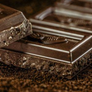 Koliko kalorija ima čokolada - mliječna, tamna, s rižom...