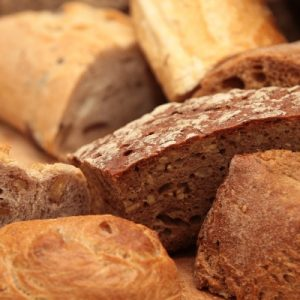 Koliko kalorija ima domaći integralni kruh
