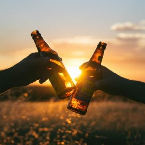 Koliko kalorija ima pivo