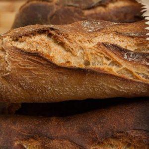 Koliko kalorija ima u kupovnom kruhu
