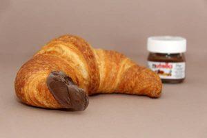 Koliko kalorija imaju čokoladni namazi - Nutella, Eurocream, Linolada