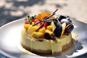 Koliko kalorija imaju kolači - torte, mađarica, čupavci...