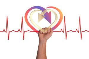 Niski otkucaji srca – koja hrana može pomoći