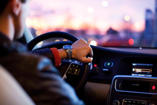 30 savjeta za sigurniju vožnju