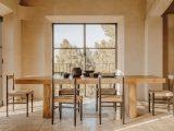 Dekoracije Zara Home – prekrasne dekoracije za dom