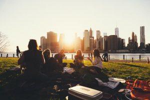 Originalne i dubokoumne teme za razgovor – 35 odličnih tema