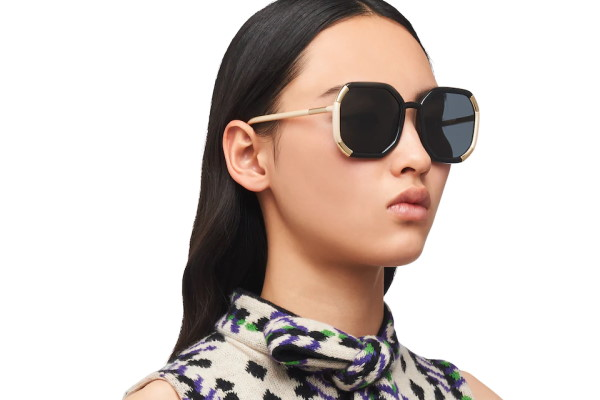 Prada sunčane naočale – odličan stil za proljeće i ljeto 2021.