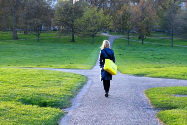 Bioritam – kada donositi odluke