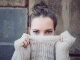 Kako pravilno skladištiti zimske džempere
