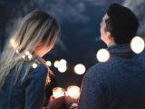 Teme za razgovor sa simpatijom – kako biti zabavan i bolje upoznati simpatiju