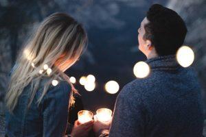 Teme za razgovor sa simpatijom - kako biti zabavan i bolje upoznati simpatiju