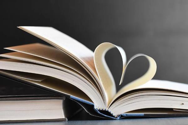LJUBAVNI CITATI – 50 najljepših stihova i citata o ljubavi