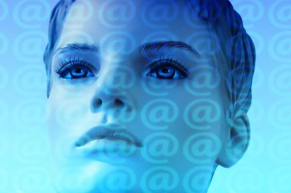 Portali za žene – što čitaju i rade žene na internetu