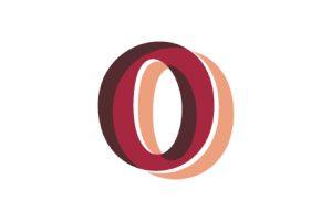 Sanjati broj 0 - NULU - detaljno tumačenje