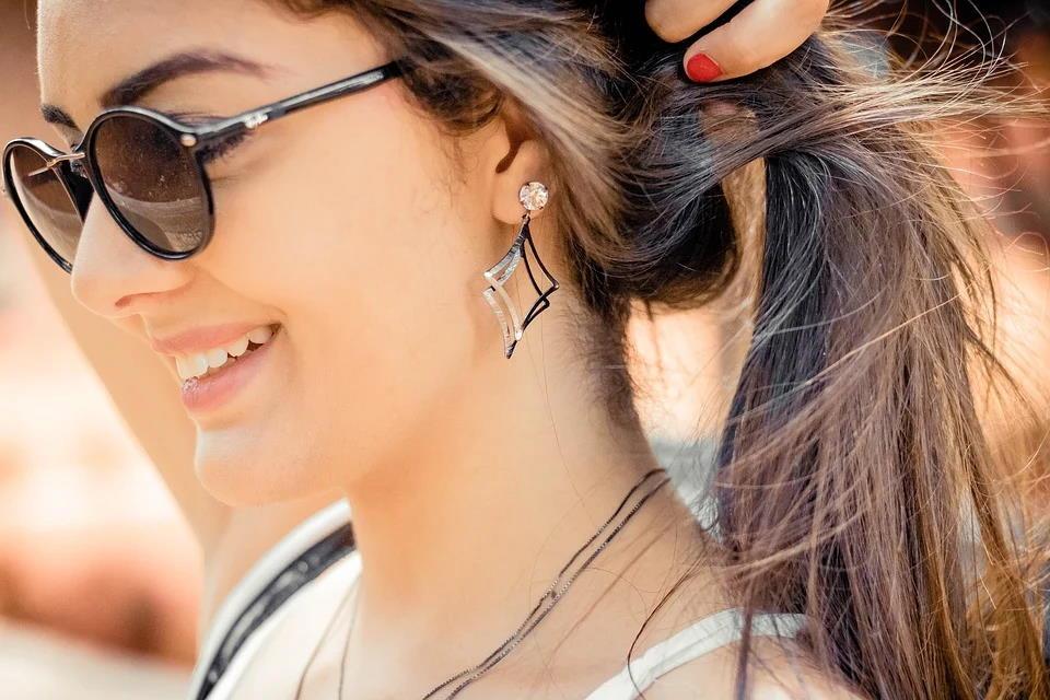 20 savjeta kako biti super atraktivna žena