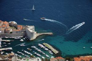 100 gradova u Hrvatskoj koje morate posjetiti
