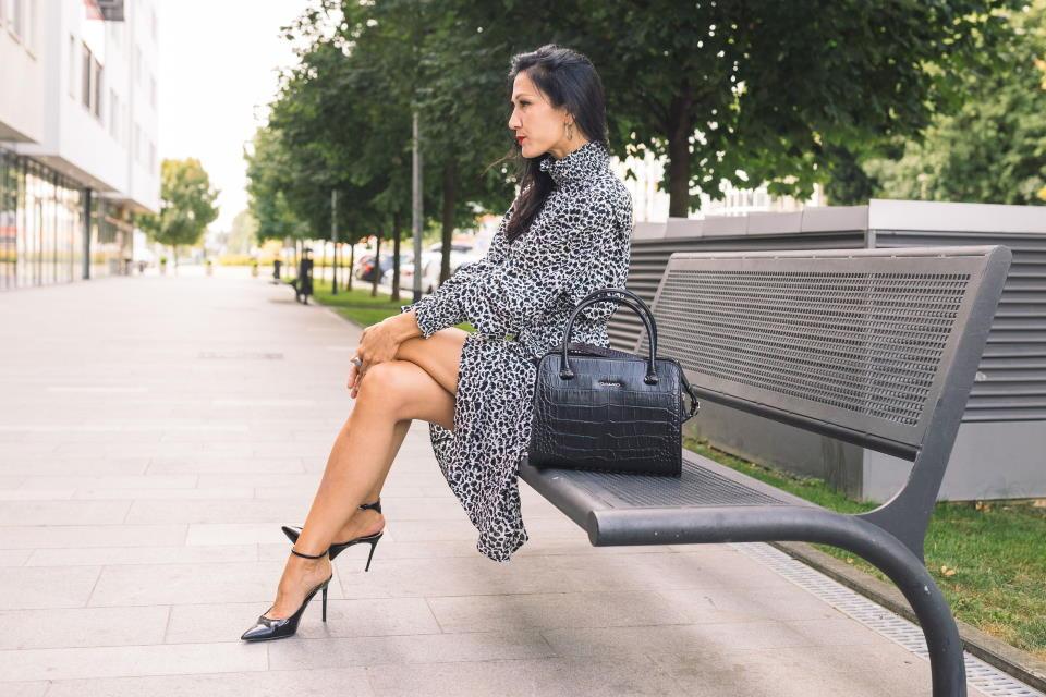 Najpoželjniji modeli kožnih torbi koje ćemo nositi ove jeseni