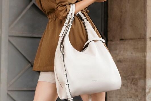 Carpisa torbe – odličan izbor torbi za jesen i zimu 2021/2022.
