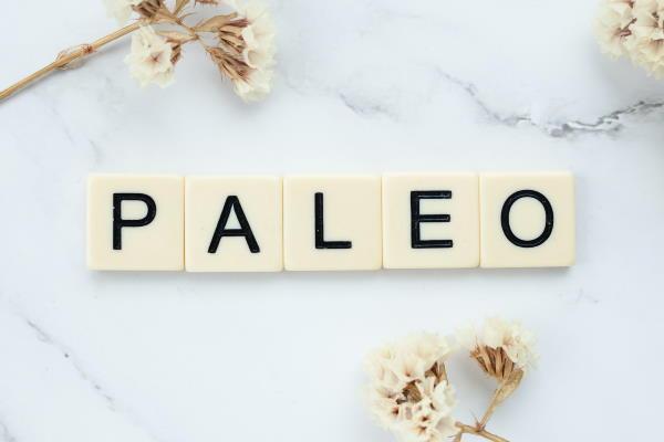 Što je Paleo dijeta i je li zaista dobra za vas?