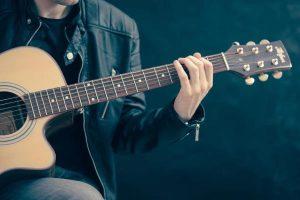 Kako glazba utječe na život svake osobe