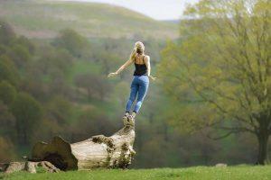 Kako ŽIVJETI STRASTVENO i njegovati strastven pristup životu [ SELFHELP ]